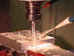 intermach-ferramentaria e modelações em joinville