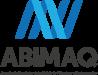 ABIMAQ - INTERMACH