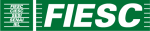 FIESC - intermach