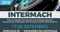intermach-visitors