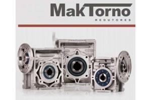 MakTorno-Redutores