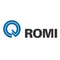 ROMI-intermach