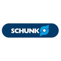 SCHUNK-intermach