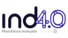 ind40_logo-intermch