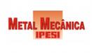 ipesi_logo-intermach