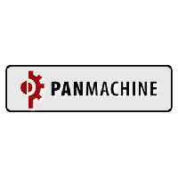 panmachine-intermach