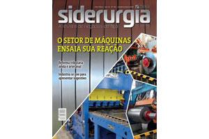 siderurgiabrasil