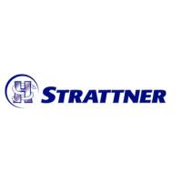 sttratner