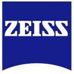 zeiss-intermach
