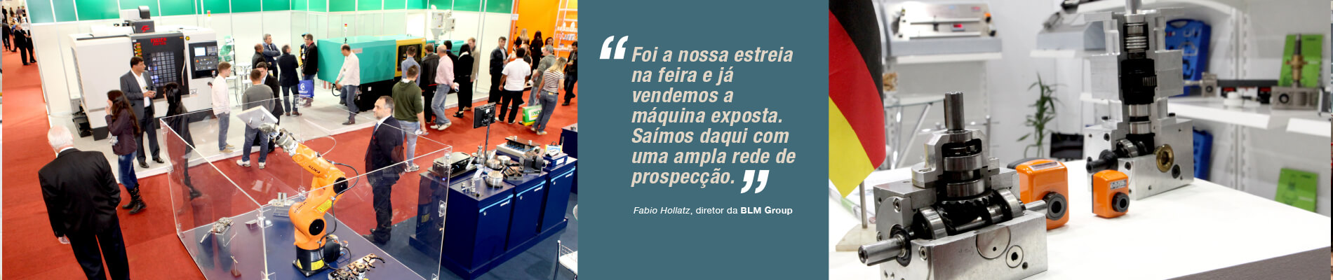 intermach-expositor-blm