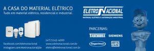 eletronacional