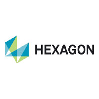 hexagon-intermach
