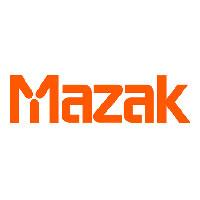 Mazak intermach