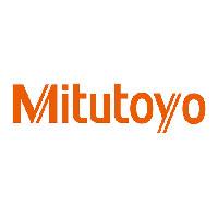 mitutoyo-intermach