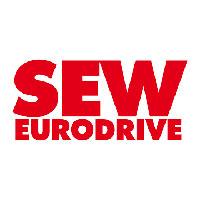 sew-eurodrive-intermach