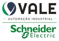 vale-schneider-intermach
