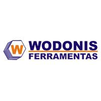 wodonis