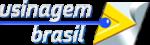Usinagem brasil