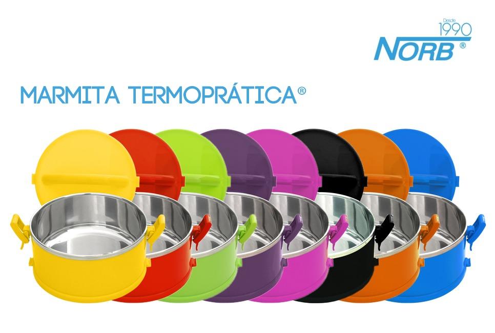 intermach-NORB-Marmita-termopratica