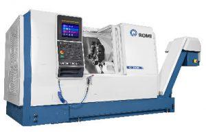 intermach-ROMI-gl-300m