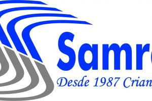 intermach-SAMRELLO