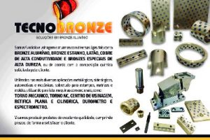 intermach-TECNOBRONZE