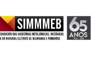 intermach-SIMMMEB