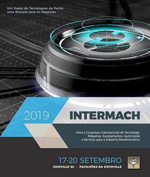 banner-mobile-intermach-brazil
