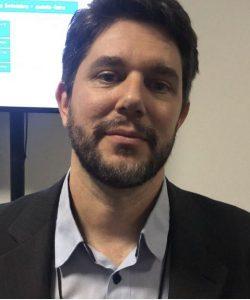 Claudio-Franzoi-Intermach