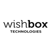 wishbox intermach