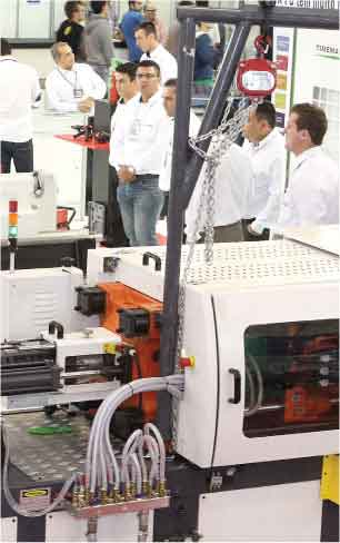 foto-intermach-metalmecanica-industria