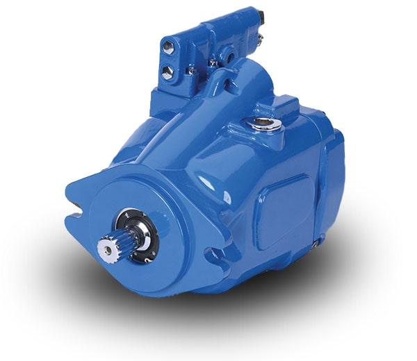 Hidraultec - Hidráulicos - Sistema Hidráulico Industrial - Intermach