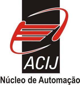 Tecnologias-em-Automacao-industrial-núcleo de automação da Acij- Automation talks