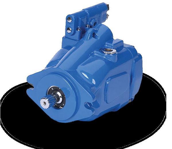 intermach-Hidraultec-Hydraulic-systems