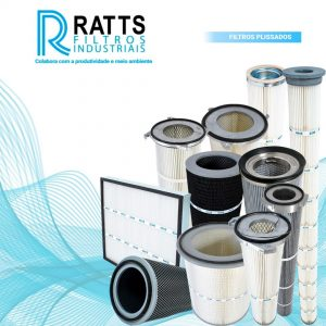 Ratts_industrial filtration